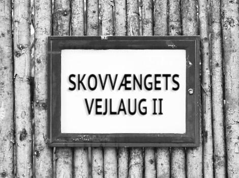 indlaeg_25